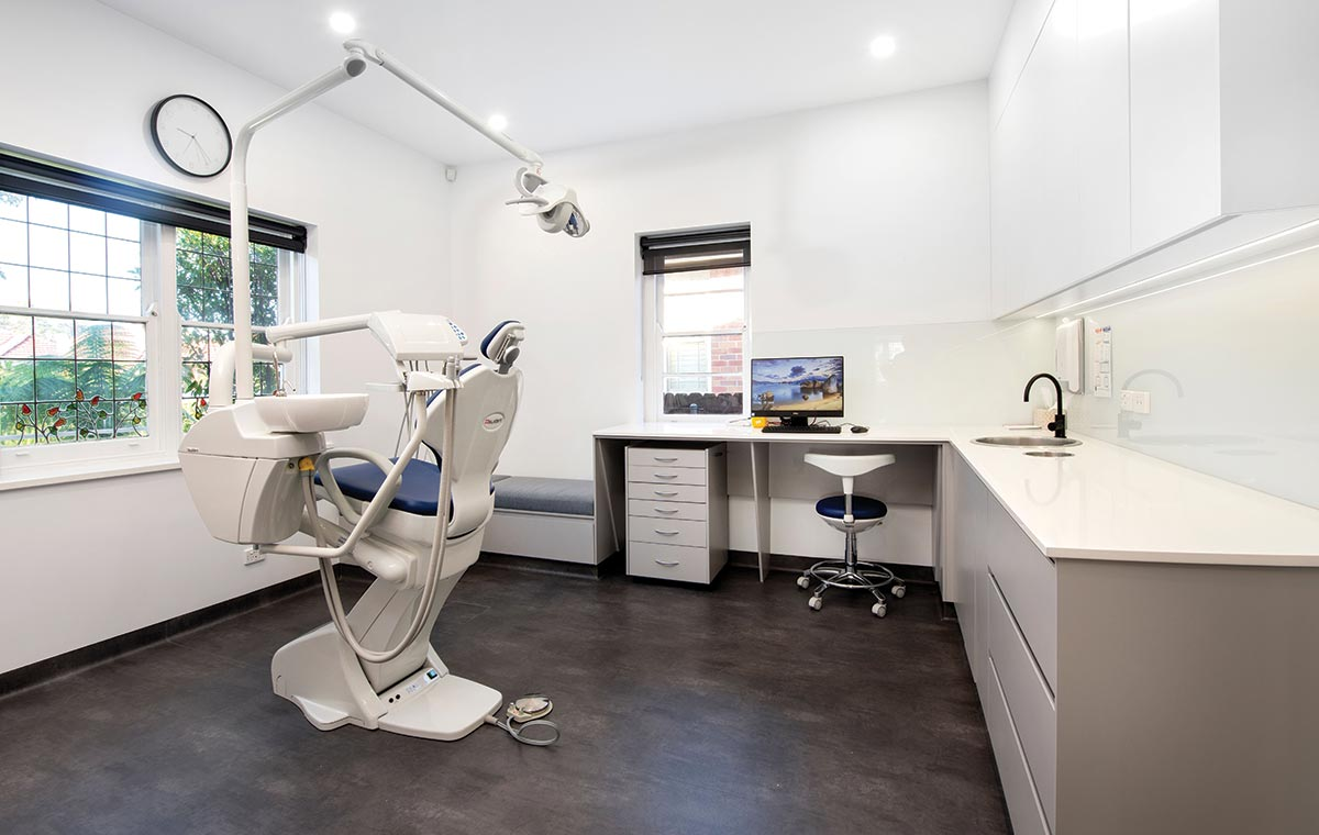 Hunter Valley Orthodontics